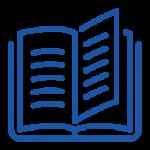 الكتب التعليمية