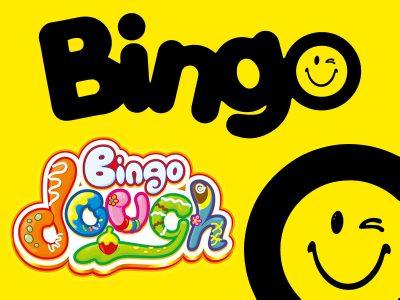 bingo-dough