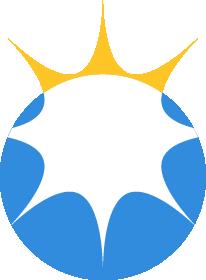 شعار المنارة